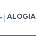 Logo-Alogia-Communication