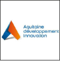 Logo-Aquitaine-developpement-innovation
