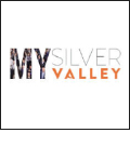 Logo-My-Silver-Valley