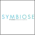Logo-Symbiose